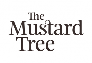 The Mustard Tree Logo
