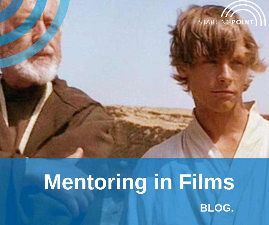 Mentoring in Films