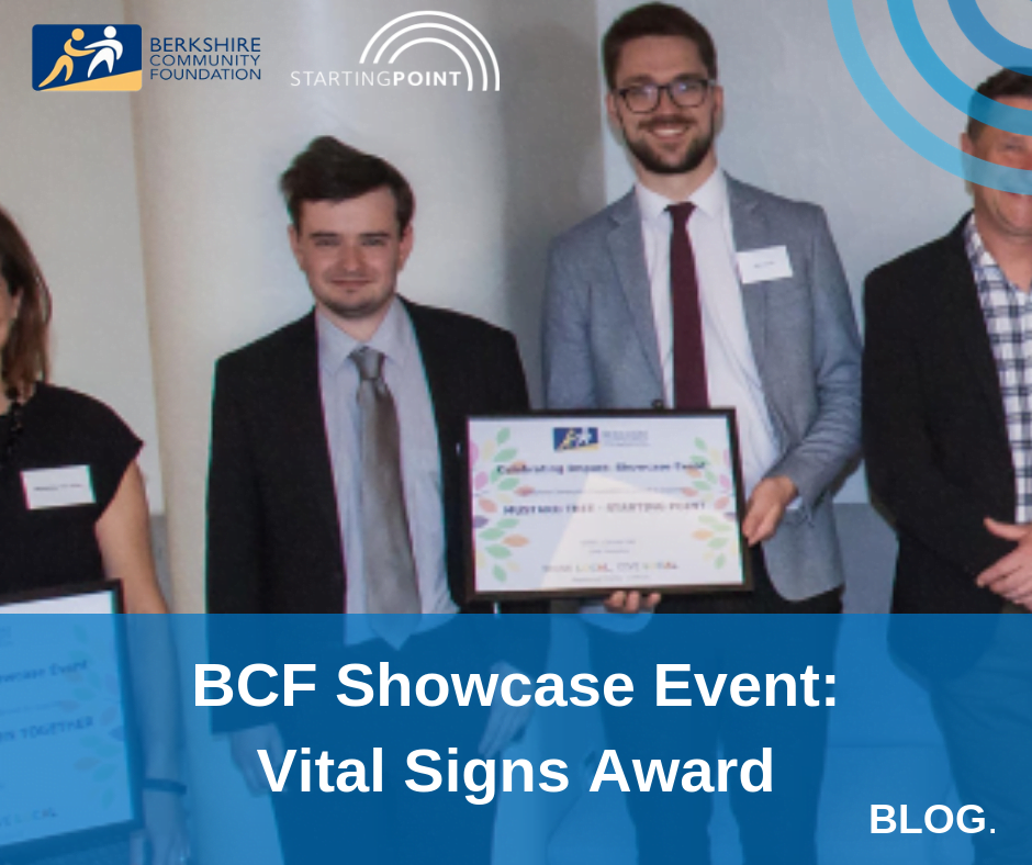 BCF SHOWCASE 2019